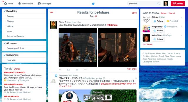 screen-shot-2015-04-27-at-11-36-35-am